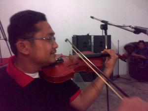 27 Feb 2014 Pelatihan Taru dan Musik di Kab. Kuansing (28)
