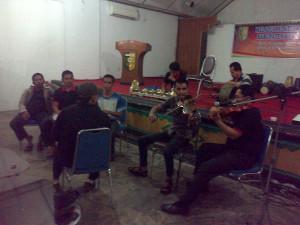 27 Feb 2014 Pelatihan Taru dan Musik di Kab. Kuansing (31)