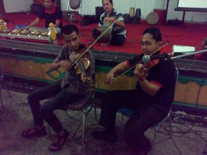27 Feb 2014 Pelatihan Taru dan Musik di Kab. Kuansing (32)