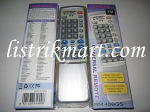 remote-tv-universal