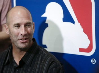 Dale Sveum offers his theory on the Royals' hittingwoes