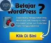 bljar word