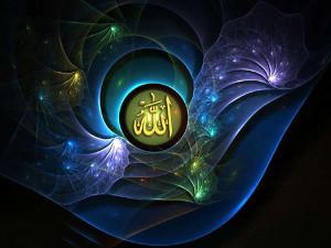colourful kaligrafi(59176)
