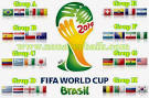 piala world cup