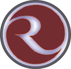 Rudi Logo  Pixel ok