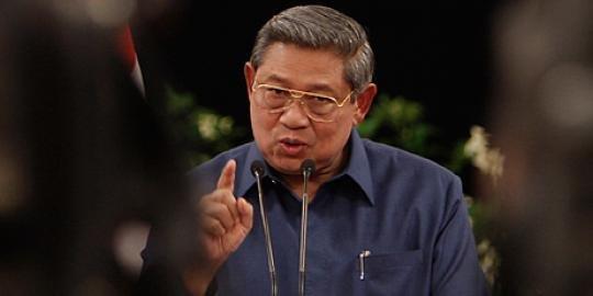 Perppu Pilkada, Hanya Jebakan SBY untuk Jokowi?