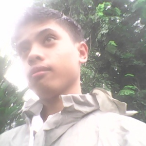 IMG_20150307_143315