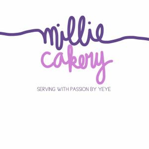 logo-baru-millie-cakery