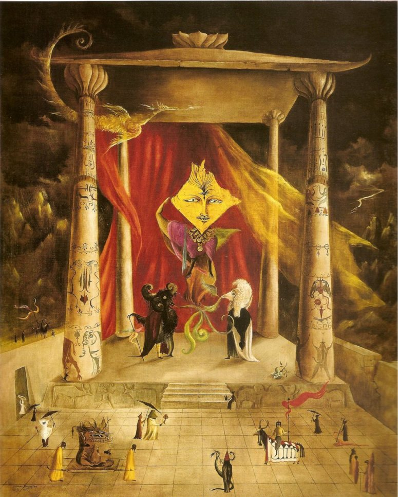 leonora-carrington_2