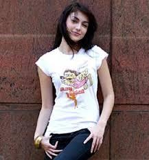 www.sindo.com www.pahlawanindonesia.com www.artis.com www.harikemerdekaanindonesia2015.com