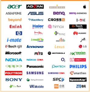daftar-harga-handphone-terbaru-berbagai-merk