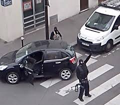 paris states don't save november 2015