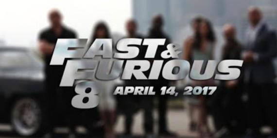 fast-and-furious-8-akan-hadirkan-bintang-antagonis_09-04-16-13-28