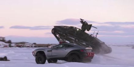 fast-and-furious-8-iceland-184790-640x320