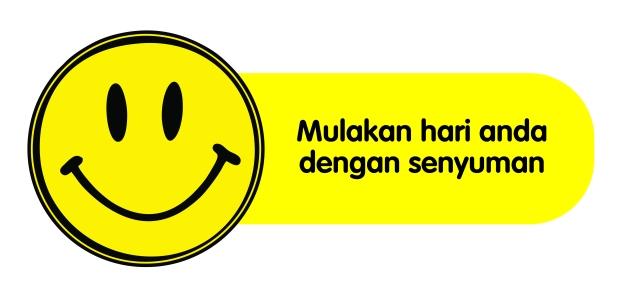 Senyum-pintu-BM