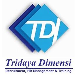 tridaya-logo3