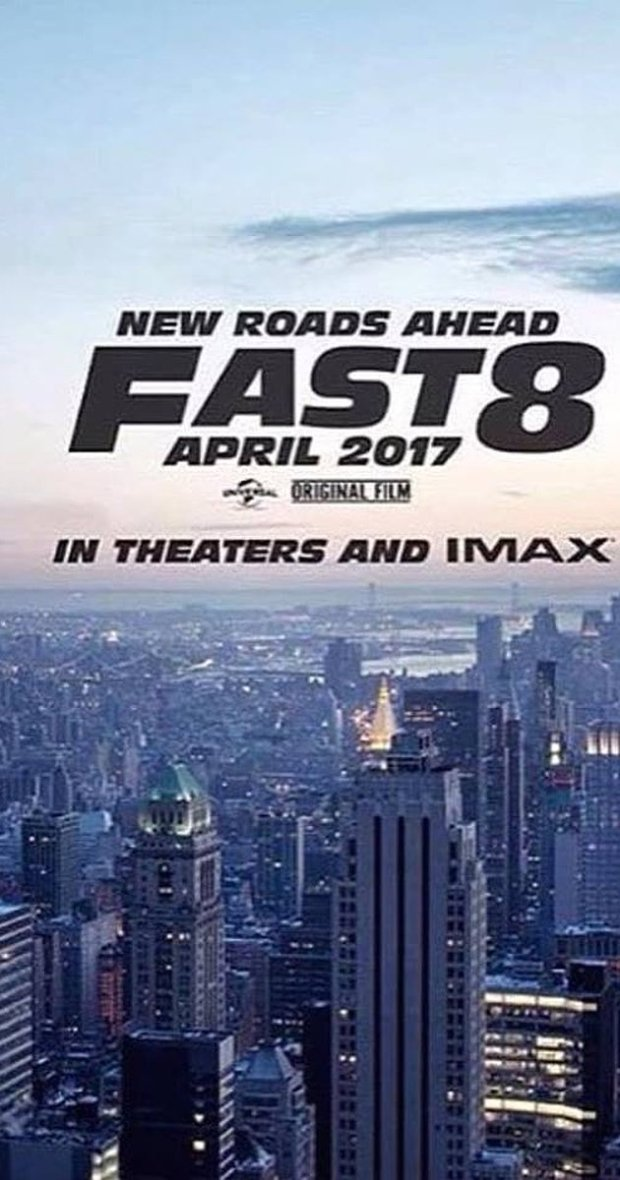 fast-and-fl_