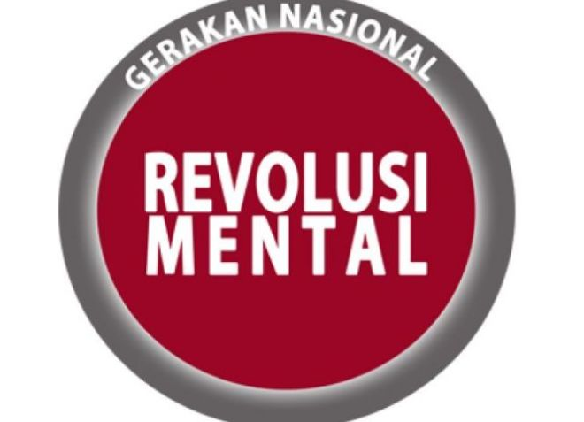 780072943-revolusi-mental-membangun-1678