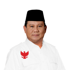 calon_presiden_prabowo_subianto