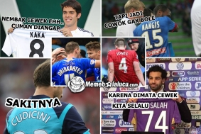 gabungan_meme_nama_pemain_bola_lucu_terbaru_2016
