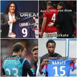 koleksi_dp_bbm_lucu_gabungan_dari_nama_pemain_2015_2016