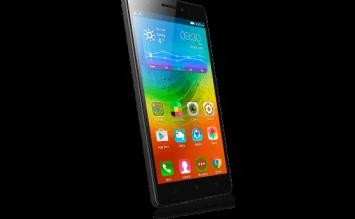 lenovo-smartphone-a7000-main