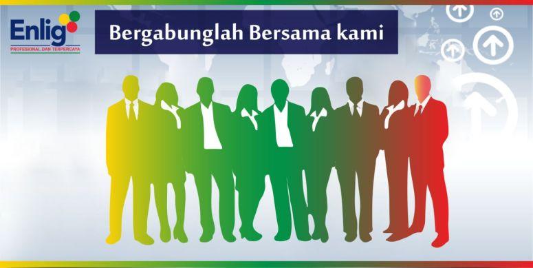 bergabunglah_bersama_kami
