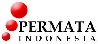 lowongan-kerja-pt-permata-indonesia-medan