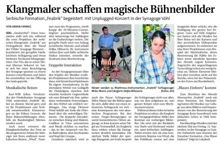 newspapers_12