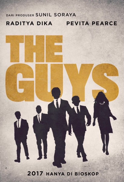 the-guys-raditya-dika-409x600