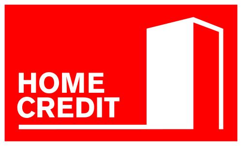 HCID_logo