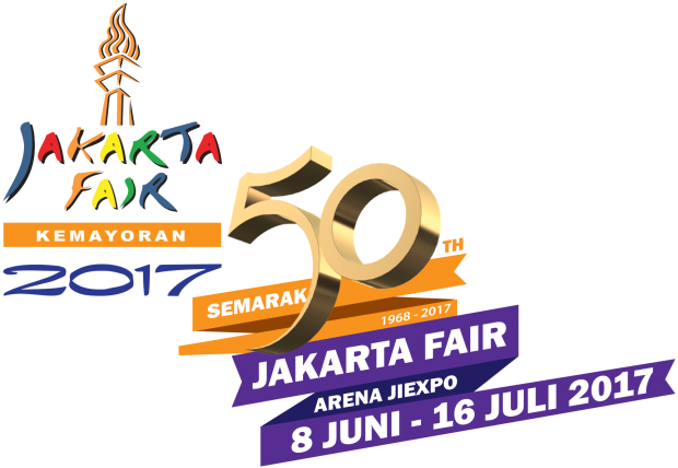 logo-jfk-50-new-design.png