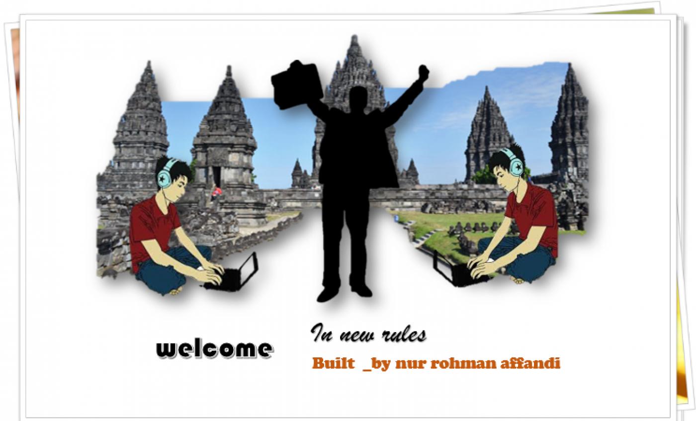www.nurahmanafandi.wordpress.com