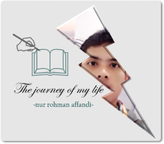 the journey of my life baru 2018