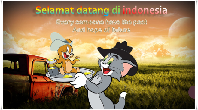 welcome indonesia 37274743 2018