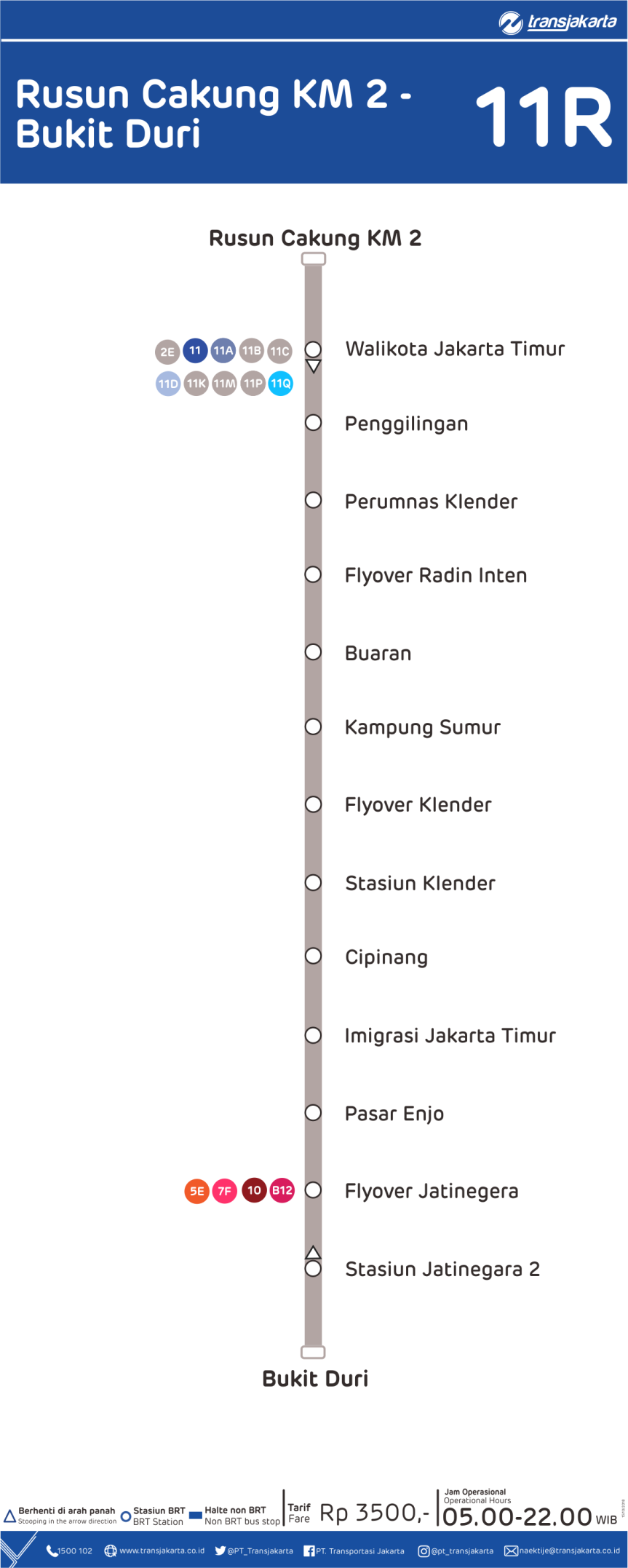 11R-Rusun-Cakung-KM-2-Bukit-Duri